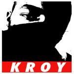 Kroy Wen