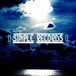 Simple records