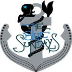 The Blue Sundays