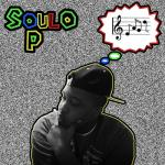 Soulo-P