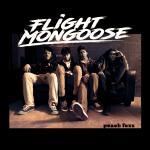 Flight Mongoose