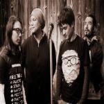 The Quiet River Quartet