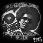 DJ Doctor Motivation