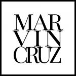Marvin Cruz Productions