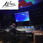 AV Music