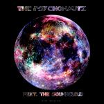 The Psychonautz