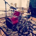 Mike Vecchione Music