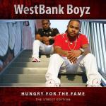 WestBank Boyz