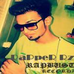 Rapper Rz