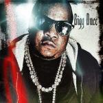 Bigg Duce