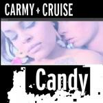 Carmy Cruise