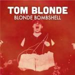 Tom Blonde
