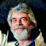 Gilles Patrat
