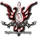 VEYLRE Music Group