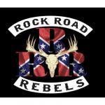 Rock Road Rebels