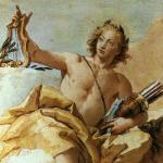 Apollo Of The Proficy