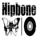 Hipbone Records