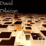 David Dilsizian