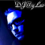 DJ@y Leo