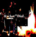 Rocket Dial