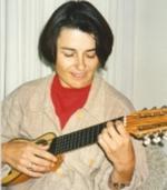 Carla K. Bartlett