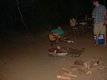 Uffda Champs