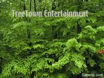 TreeTown Entertainment