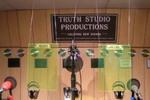 Truth Studio Productions