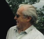 David Padgett