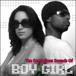 Boy Girl Music
