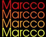 Marcco