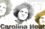 Carolina Heat
