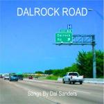 LIFE GOES ON - Featuring Patty Robbins by Dal Sanders -Songwriter