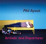 Phil Ayoub