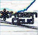 Frozen Cloud