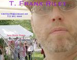 T. Frank Riley