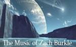 Zach Burkle