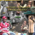 Shedabu/Affiliates Entertainment