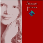 Alizabeth Jacksunn
