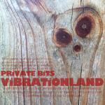 Vibrationland