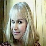Kristy Landgren