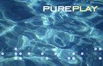 pureplay