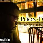 Poon D
