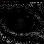 Fire of Caron