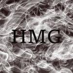 Hittmen Music Group