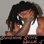 Willie J