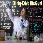 Dirty-Dirt McGurt