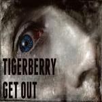 Tigerberry