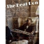 the Beat Don