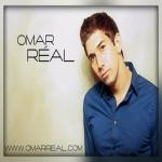 Omar Real